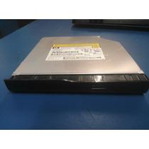 Unidad Dvd, Cd Rw Compaq Cq40