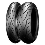 Michelin Commander2 200/55/17 Y 130/80/17