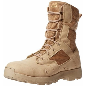 Botas Borceguies Otb Jungle Tipo Altama New Gsg9