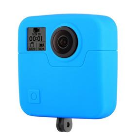 Dosimetro Cel 360 Casella Cel - Câmeras e Acessórios no Mercado ... 93e630b7e3