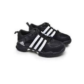 Tênis Adidas Infantil Número 30 Único