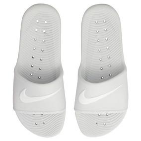 Chinelo Sandália Nike Kawa Shower Original