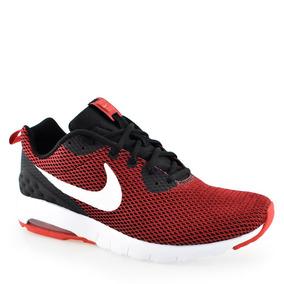 b8953c1b1448c Nike Air Max Motion Lw - Zapatillas Hombres en Mercado Libre Perú