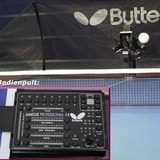 Butterfly Robot Profesional Amicus