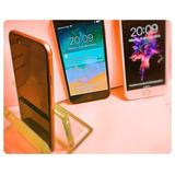 Apple Iphone 6 16gb Original 4g Usado Frete Gratis E 12x Sem