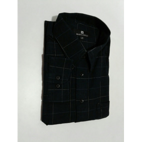 Camisas Negras