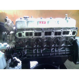 Motor Caja Y Transfer De Toyota Machito 3f Y Samurai