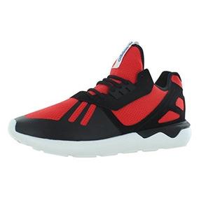 newest b3439 12497 Tenis Hombre Nike adidas Tubular Runner Running 106