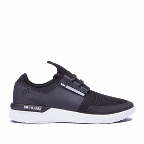 Zapatillas Supra Flow Run - Sp071100