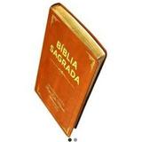 Grande Promoção Biblia 40 Anos Universal Com Frete Gratis