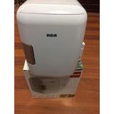 Mini Refrigerador Rca