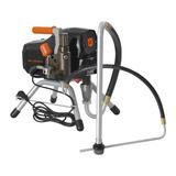 Equipo De Pintar Airless Kushiro 850 Watts - Profesional