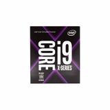 Procesador Intel Core I9 7900x Skylake-x 10 Cores 3.3 Ghz
