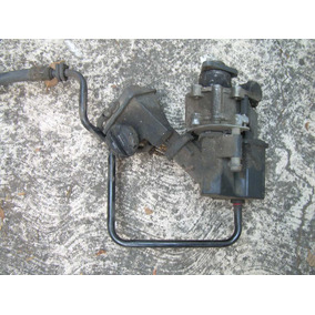 Bomba De Dirección Para Porsche Boxter 2002, 3.2