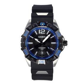 61ff4891b75 Casio G Shock 1070 - Relógio Masculino no Mercado Livre Brasil