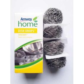 Espojas Acero Inoxidable Productos Calidad Amway
