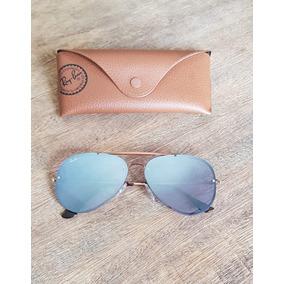 7cafe2b2c42e9 Oculos Ray Ban Aviador De Sol Aviator - Óculos De Sol Outros Óculos ...