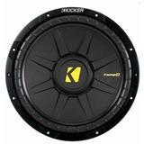 Bajos Kicker 600w 12 - La Mejor Compra-