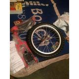 Monociclos Rodadas 16 18 20 Y 24, Nuevos Sobre Pedido