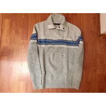 Suéter Nautica