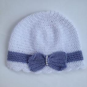 Saquitos Para Bebés Recién Nacidos Tejido Artesanal - Ropa 63b5710e10b