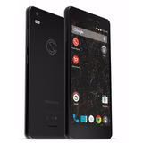 Blackphone 2 Bp2 Precio Negociable