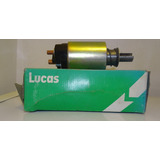 Automatico Motor Mwm 229 Lucas Ford/chevrolet/deutz /97