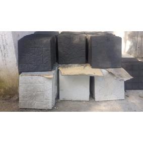Baldosones cemento pisos en mercado libre argentina for Baldosones de cemento