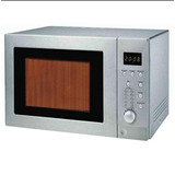 Microondas Sanyo 28l Grill Emgx2814 Cocina Hogar Venex