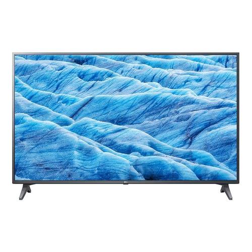 "Smart TV LG AI ThinQ 55UM7300AUE LED 4K 55"""