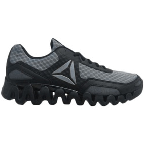 Tenis Atleticos Zig Evolution Hombre Reebok Bs6665