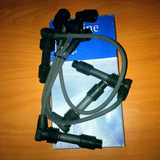 Cables De Bujia Chevrolet Optra Limited (2004-2007)