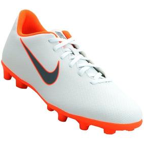 Chuteira Nike Mercurial Vapor V - Chuteiras Nike de Campo para ... e6f8fb1b57011