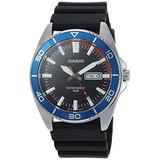 Reloj Sport V0045 Color Azul Super Oferta - Relojes en Mercado Libre ... c06349cbec5b
