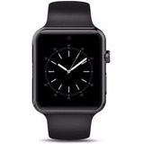 Smart Watch Reloj Celular Sim Android Iphone Bluetooth Intel
