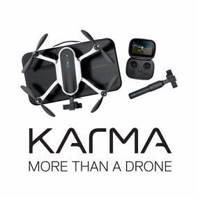 Drone Gopro Karma Light