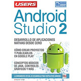 Android Studio 2 - Luis Hereter / Viviana Zanini