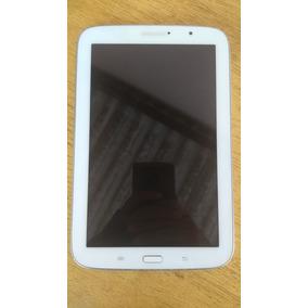 Tablet Samsung Galaxy Note 8.0