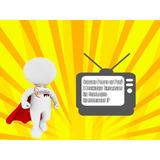 Soy Peru Iptv Android Mercadolibre Cable Tv Peruselfler