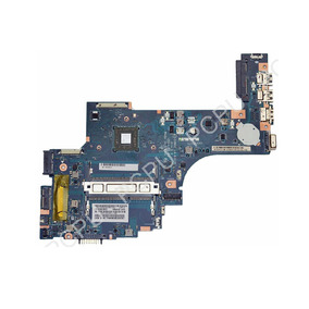 Tarjeta Madre Toshiba Satellite C55d-amd A8 6410 2.4 Ghz