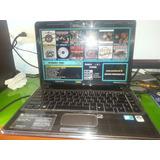 Laptop Hp Con Rockola Incluida