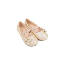 Zapatos Ballerinas Mary Jane
