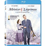 Música & Lágrimas - A História De Glenn Miller - Blu-ray