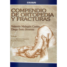 ORTHOPAEDICS APLEY