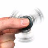 Fidget Hand Spinner Antiestres Relax Colores Envio Gratis