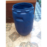Tacho Plastico Para Enfriar Bebidas 120 Litros S/ Tapa Capit