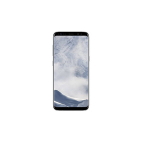 Celular Samsung Galaxy S8 64 Gb Nuevo Liberado