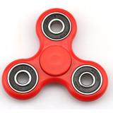 Fidget Spinner Finger Spinners Antiestres