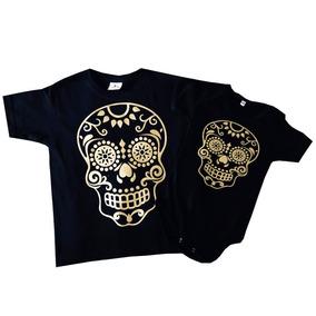 Disfraz Halloween Bebe, Esqueleto, Calabacita, Momia Y Mas A