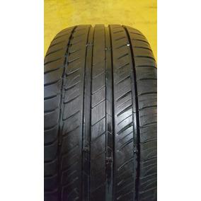 Pneu 225 45 17 Michelin Primacy Hp, Hd Rodas
